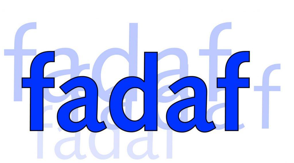 Fadaf
