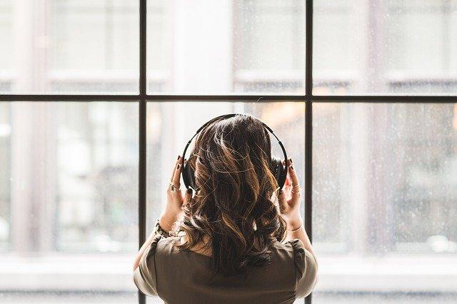 Blog des Studienkollegs Düsseldorf, Podcast