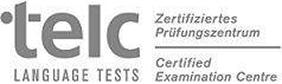 Examen telc alemán b2